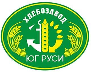 Работа в компании ООО Хлебозавод Юг Руси в Ростове-на-Дону