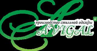 Работа в компании Стильная женская одежда, ООО в Новосибирске