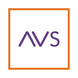 Работа в компании AVSweb.ru в Воронеже