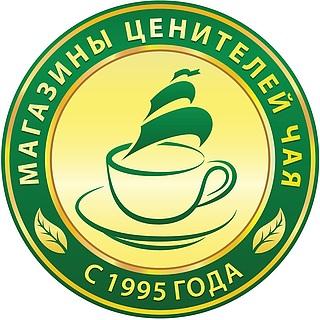 Работа в компании ИП Ганичева И.М. в Санкт-Петербурге