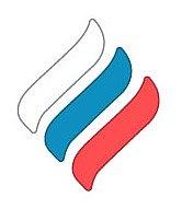 Работа в компании TDKomfort в Щелково