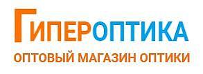"Работа в компании Магазин ""Гипероптика"" в Кирове"