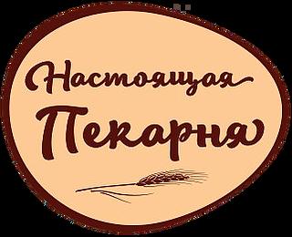 Работа в компании Вишняков И.М. в Москве
