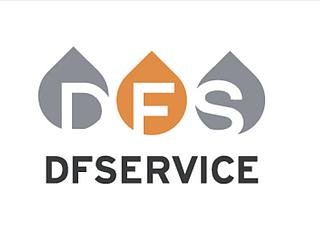 Работа в компании ООО ДФ Сервис в Оренбургской области