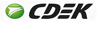 Работа в компании CDEK в Уфе