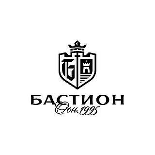 """ООО ЧОП """"БАСТИОН-ПРОГРЕСС"""""""
