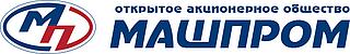 Работа в компании Машпром, ООО в Королеве