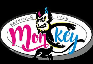 Работа в компании Батутный парк в Республике Крым