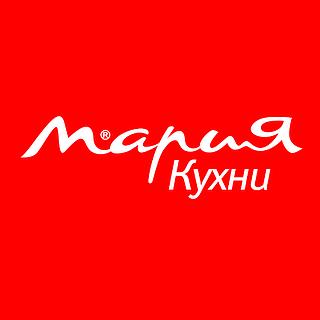 Работа в компании Мебельная Фабрика Мария в Москве