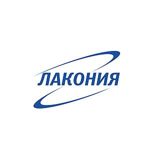 """Работа в компании ООО """"ТК Лакония"""" в Щелково"""