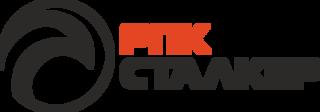 Работа в компании Компания Сталкер в Оренбургской области