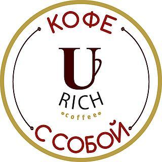 Работа в компании URICH COFFEE в Нижнем Новгороде