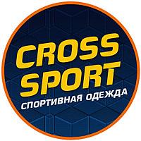 CrossSport