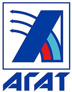 Работа в компании Агат, Гаврилов-Ямский машиностроительный завод в Ярославле