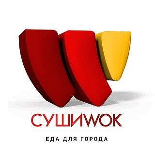 Работа в компании ИП Лутовинов А.В. в Звенигороде