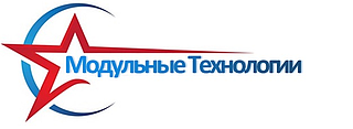Работа в компании ООО «Модульные технологии» в Санкт-Петербурге