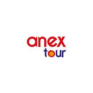Работа в компании ANEX TOUR в Волоколамске