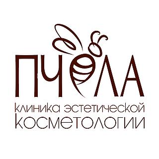 Работа в компании Салон красоты ПЧЕЛА в Нижнем Новгороде