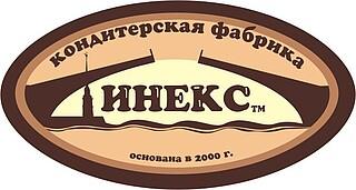 """Работа в компании ООО """"Инекс"""" в Шлиссельбурге"""