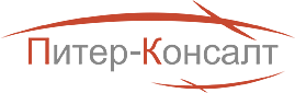 """Работа в компании ООО """"Питер-Консалт"""" в Санкт-Петербурге"""