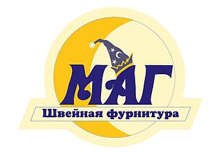 Работа в компании МАГ в Брянске