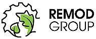 Работа в компании Ремод Груп в Нижнем Новгороде