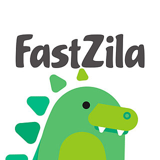 Работа в компании FastZila в Щелково