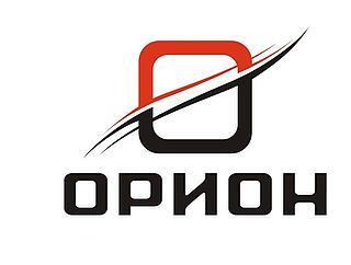 Работа в компании Орион строй в Москве
