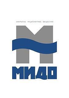Работа в компании МИДО в Хабаровске