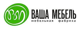 Работа в компании Ваша Мебель в Красноярске