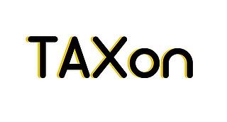 Работа в компании TaxON в Санкт-Петербурге