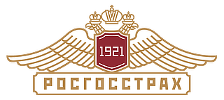 Работа в компании Росгосстрах в Барнауле