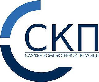 Работа в компании Стасенко А.С., ИП в Нижнем Новгороде