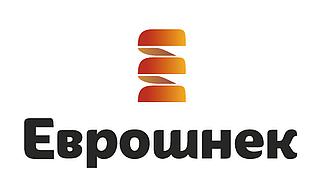 Работа в компании ЕВРОШНЕК в Барнауле