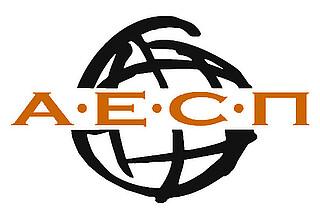 Работа в компании АЕСП Россия ( Производство и поставка сетевого и телекоммуникационного оборудования) в Москве