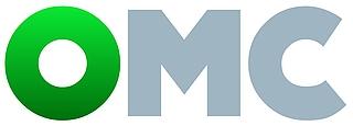 Работа в компании ОМС - Лечебное питание в Оренбургской области