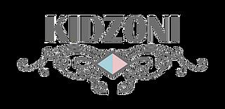 Работа в компании KIDZONI в Мытищах