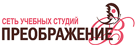Работа в компании ИП Шадеко в Москве