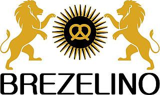 Работа в компании BREZELINO в Москве