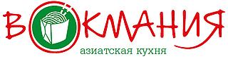 Работа в компании ИП Нилова в Москве