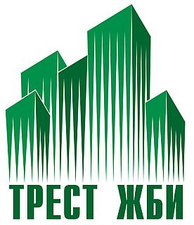 "Работа в компании Трест ""ЖБИ"" в Москве"
