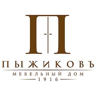 Работа в компании МЕБЕЛЬНЫЙ ДОМ в Москве