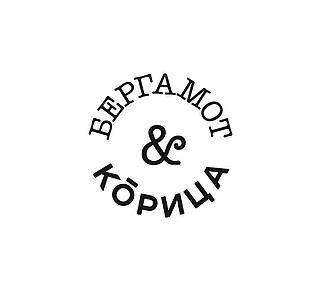 Работа в компании ИП Рахматуллина в Москве