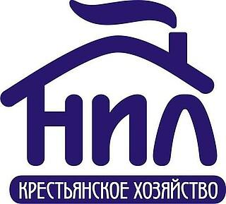 """Работа в компании КФХ """"НИЛ"""" в Обнинске"""