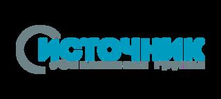 """Работа в компании Финансовая группа """"Источник"""" в Москве"""