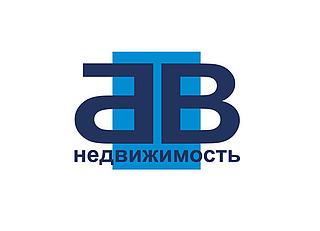 Работа в компании ИП Быстро и Выгодно в Республике Крым