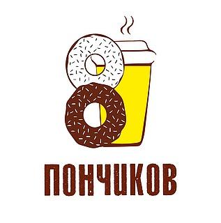 Работа в компании Беспамятнова С.Н. в Солнечногорске