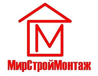 """Работа в компании ООО """"МСМ"""" в Москве"""