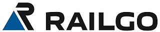Работа в компании RAILGO в Уфе