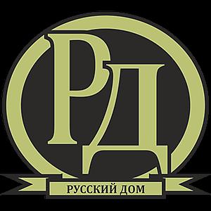 Работа в компании РД в Санкт-Петербурге